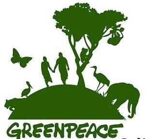 Экология как бренд